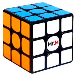 ShengShou Mr. M 3x3 V2 Black