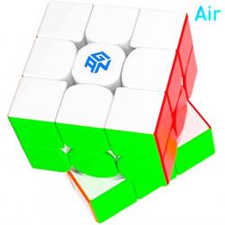 GAN 11 Air 3x3 Stickerless