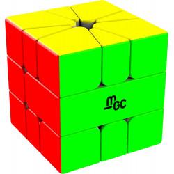 YJ MGC Square-1 M Stickerless