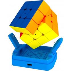 MoYu AI Smart Cube Stickerless