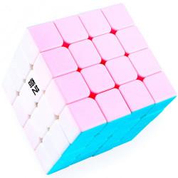 QiYi QiYuan S V2 4x4 Macaron