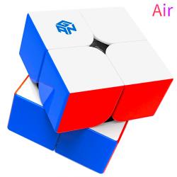 GAN 251 M Air Stickerless