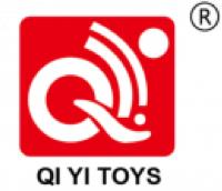 QiYi MoFangGe